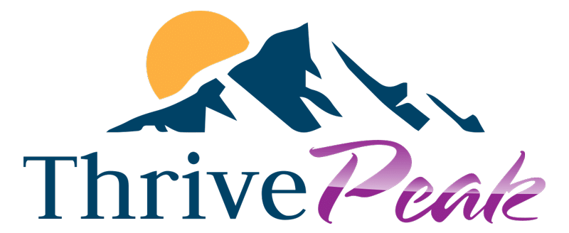 Thrive Peak Agency